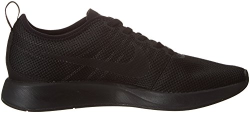 Racer 006 Dualtone black Nike 's Men black Running Shoes black Black BtnTHq