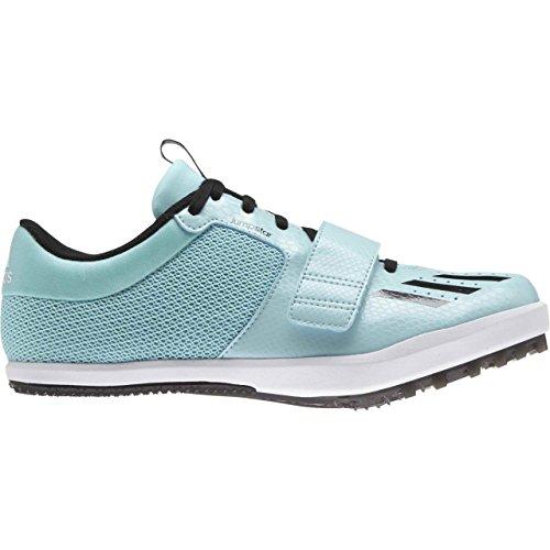 adidas Cosmic M, Zapatillas de Entrenamiento para Hombre Multicolor (Grey/ftwwht/mysblu)