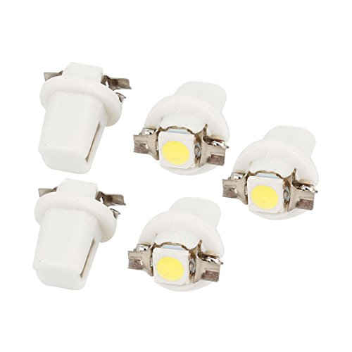 Led Kick Plate Lights - 9