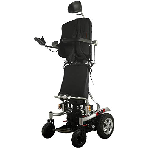 2019 Electric Wheelchair Standing Power Wheelchair for sale  Delivered anywhere in USA