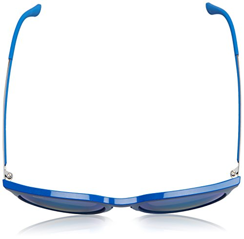 Blue Sonnenbrille RB Ban 4274 Ray Shiny 6pOgBg