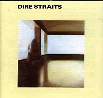 dire straits dire straits: greatest hits essential album songs