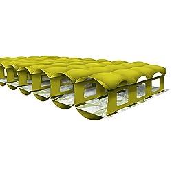 Nemo Tensor Sleeping Pad (Fision) 25 Long