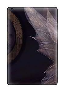 Hot Design Premium TZA2991xnUd Tpu Cases Covers Ipad Mini Protection Cases(fantasy Fairies)