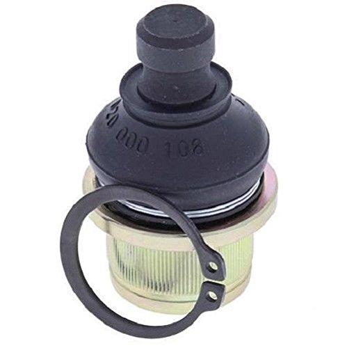 ACDelco 92143168 GM Original Equipment Manual Transmission Shift Lever Gasket