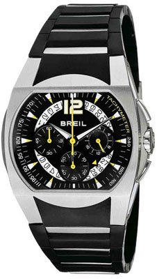 Breil Men's Wonder SC watch #BW0176