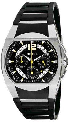 Breil Men's Wonder SC watch #BW0176
