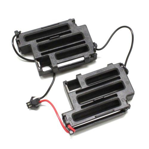 Battery Kyosho (BATTERY BOX SET(MINI INFERNO))