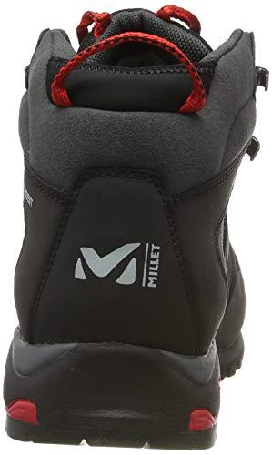 MILLET Super Trident GTX, Chaussures de Randonnée Hautes Mixte Adulte 3