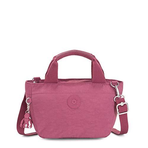 Kipling Sugar S Mini Crossbody Handbag