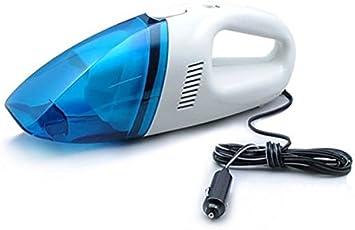 High Power Portable Handheld Car Vacuum Cleaner