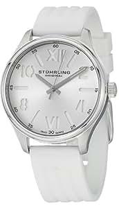 "Stuhrling Original Women's 565L.01 ""Classic Ascot Variance"" Watch"