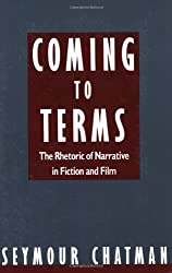 The Rhetoric of Narrative in Fiction and Film