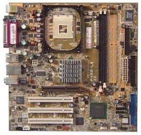 Refurbished HP 5187-6671