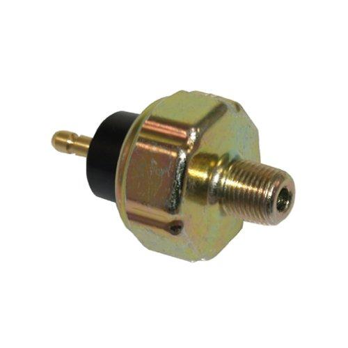 OEM 8000 Oil Pressure Switch Original Engine Management