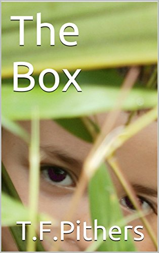 The Box: Jack and the box of life (Daokou Book 1)