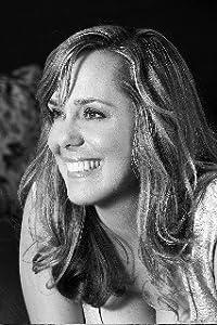 Melinda J. Combs