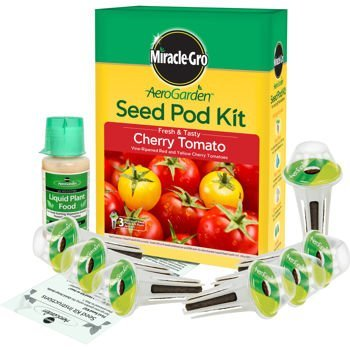 miracle-gro-aerogarden-fresh-tasty-tomato-seed-pod-kit-by-miracle-gro