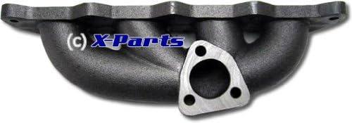 Turbo 1034006 Collettore X-Parts 1,8T Upgrade