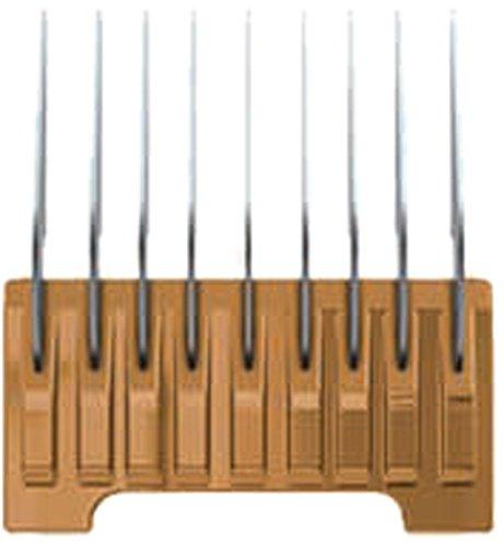 Animal Comb - 7
