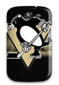 Dixie Delling Meier's Shop New Style pittsburgh penguins (15) NHL Sports & Colleges fashionable Samsung Galaxy S3 cases