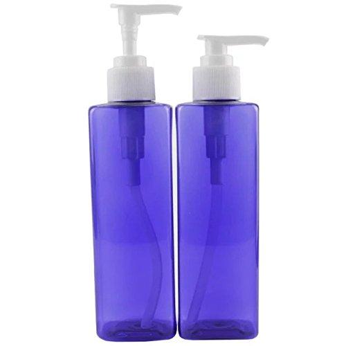 Ambe Skin Care - 8