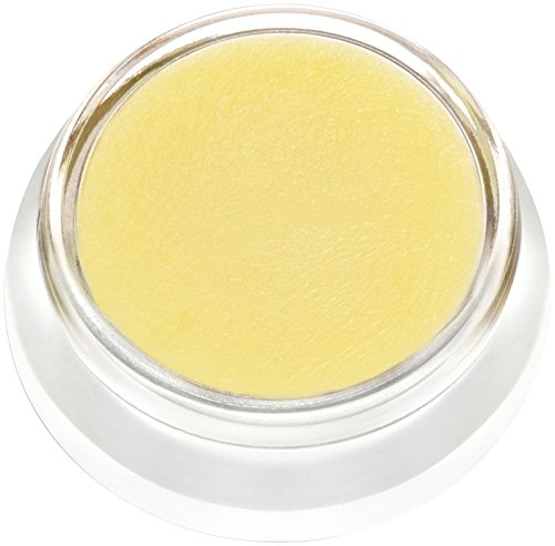Rms Beauty Lip And Skin Balm - 2
