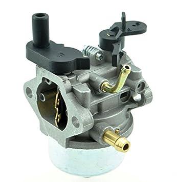 Amazon lumix gc carburetor for toro ccr2450 ccr3650 210 221 lumix gc carburetor for toro ccr2450 ccr3650 210 221 snowblower powerclear lawnboy fandeluxe Images