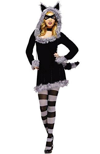 Memem (Toddler Furry Elmo Costumes)