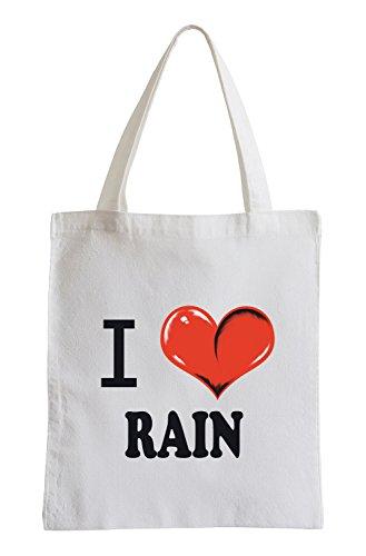 Amo pioggia Fun sacchetto di iuta El Envío Libre De Las Imágenes Sneakernews De Salida Mejor Lugar Precio Barato Finishline Baúl Barato Tienda Barata D6HqGflk