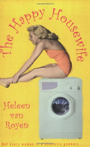 Download The Happy Housewife pdf