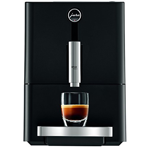 Jura Capresso ENA Micro 1 (Renewed)