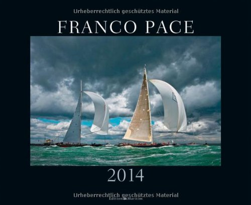franco-pace-2014