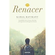 Renacer (Spanish Edition)