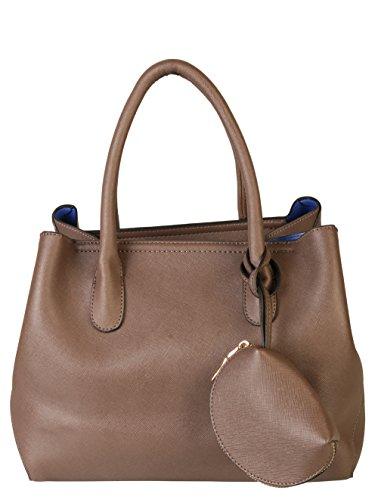 rimen-co-saffiano-pu-leather-2-shapes-top-handle-classical-large-womens-tote-handbag-purse-accented-