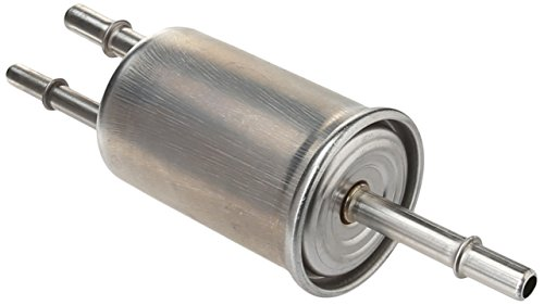 Price comparison product image Parts Master 73749 Fuel Filter