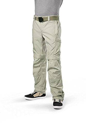 Summer Motorcycle Pants - 5