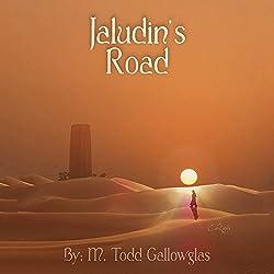 Jaludin's Road