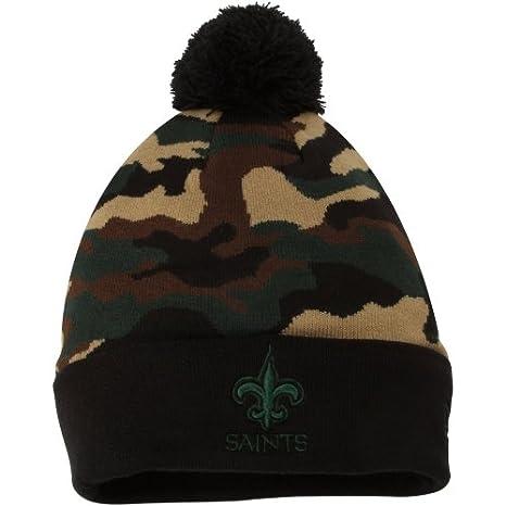 ff1b5a028 Image Unavailable. Image not available for. Color  Men s New Orleans Saints  ...