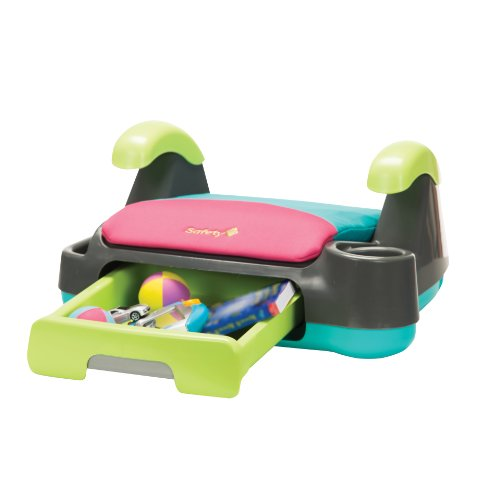 safety first car seats toddler - 9