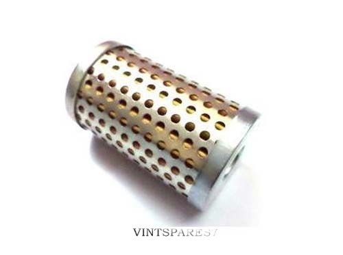 ROYAL ENFIELD NEW MODELS OIL FILTER ELEMENT NEW & PACKED (Royal Enfield Parts)