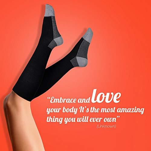 Buy rated compression socks for travel