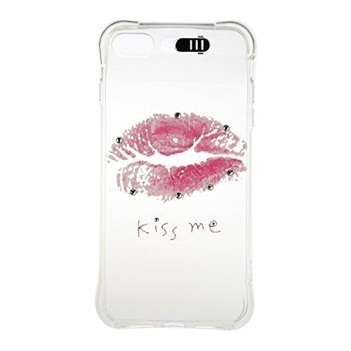 iphone-7-plus-casespeedup-ultra-thin-scratch-resistant-anti-bumper-clear-soft-tpu-gel-skin-case-for-