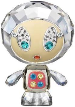 Swarovski Erika Crystal Moonlight Figura Decorativa: Amazon.es: Hogar