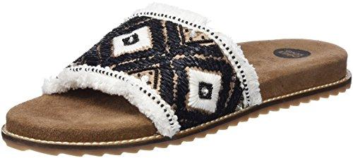 Gioseppo Femme Plateforme Sandales taupe 45335 Beige nSqApOzR