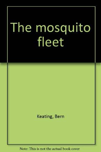 The Mosquito Fleet