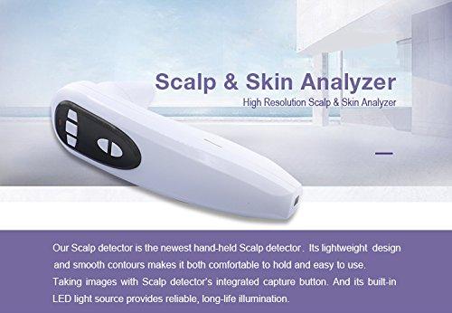 Advanced Skin Care Clinic - 6