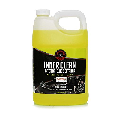 chemical-guys-spi-663-innerclean-interior-quick-detailer-protectant-1-gal