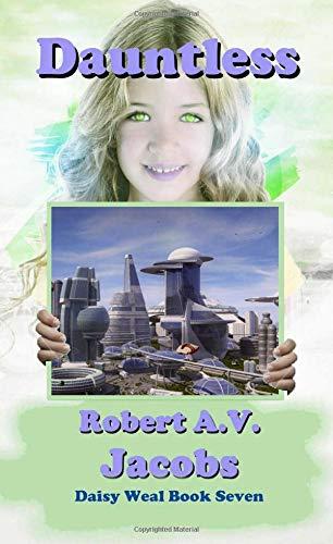 Download Dauntless: Pocket Edition (Daisy Weal) (Volume 7) pdf