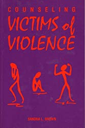 Counseling Victims of Violence